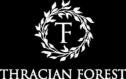 Thracianforest